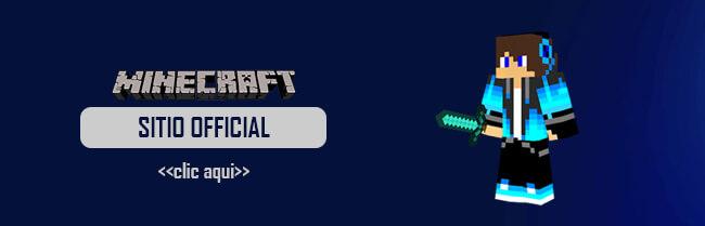 Minecraft premium peru